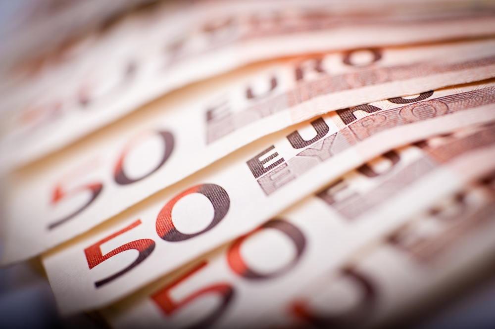 Business Of Easybiz Finance Broke Down For Wrong Information