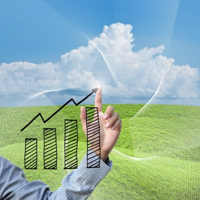 Growth Plans For Your Small Business For 2014