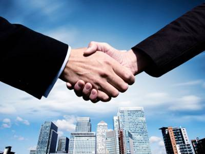 HMSI Ties Up With L&T Finance; Aims At 3.7 mn Sales