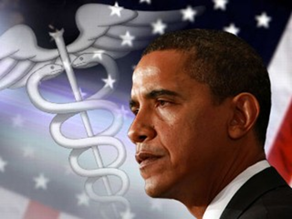 Parents Whose Accouchement Are Denied Medicaid Allowance Additionally Barred From Obamacare Plans