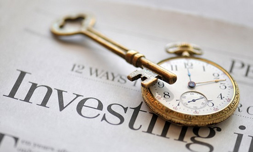 Viability Of Bonds In The Investment Fold