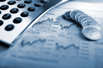 Huge Upsurge In Us Stocks To Bonds Conversion In Vulnerable Financial Undercurrent