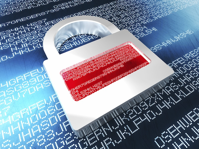 Turkish Government Takes Strict Stance Into Preventing Crucial Data Leak On The Internet