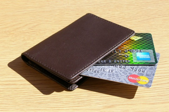 4 People Who Could Benefit From A Balance Transfer Credit Card