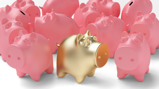 Teaching Your Family To Be Financially Responsible