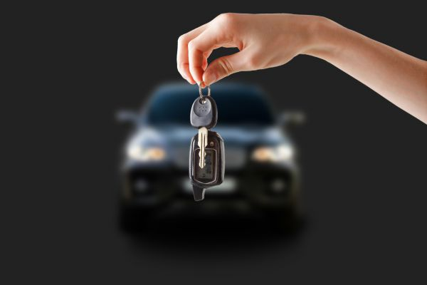 About Car Rental Services and The Various Options To Book A Rental Car