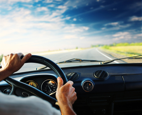 Your Options In Car Insurance Coverage