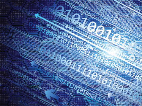 How Big Business Uses Big Data To Understand Consumers