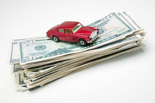 How To Get Really Cheap Car Insurance