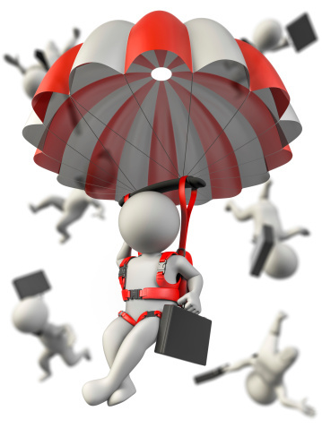 Reducing Small Business Risk With The Right Insurance