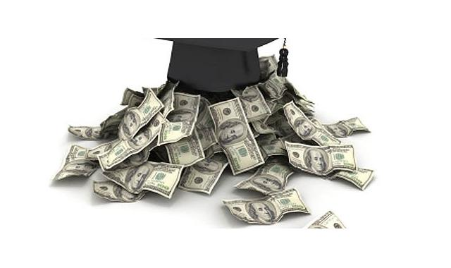 Are Student Loans Worth The Debt
