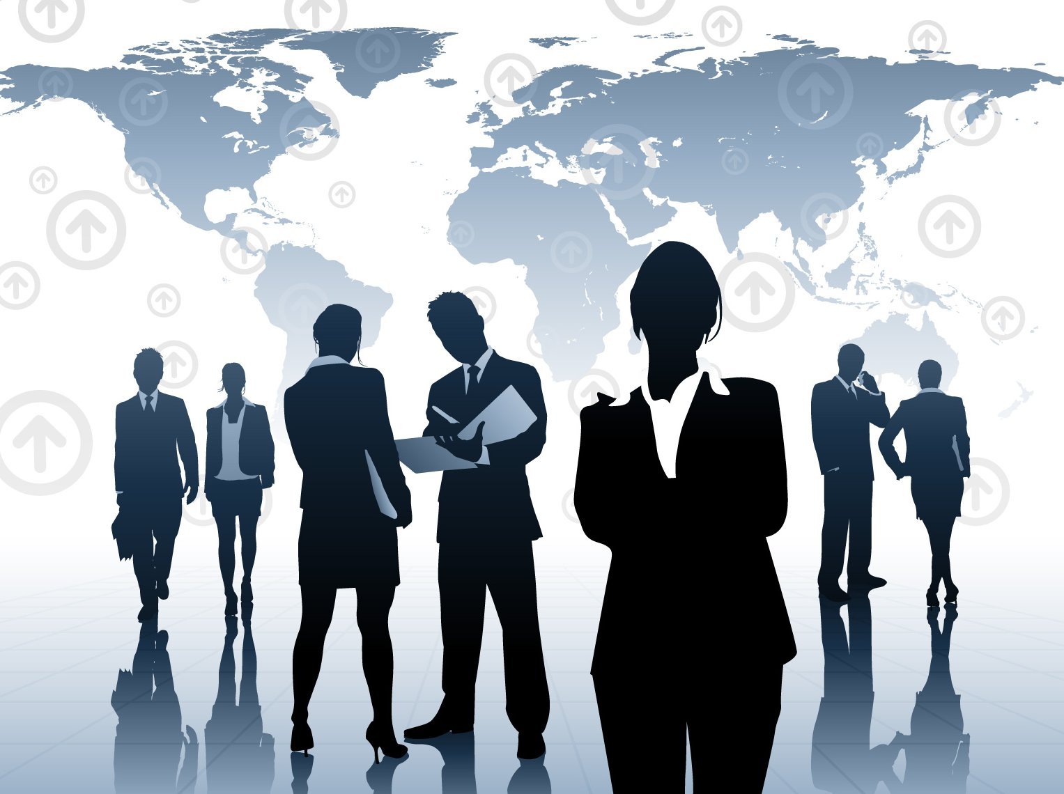 How To Create A Successful Business Network