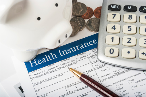 Your Guide To Arkansas Health Insurance