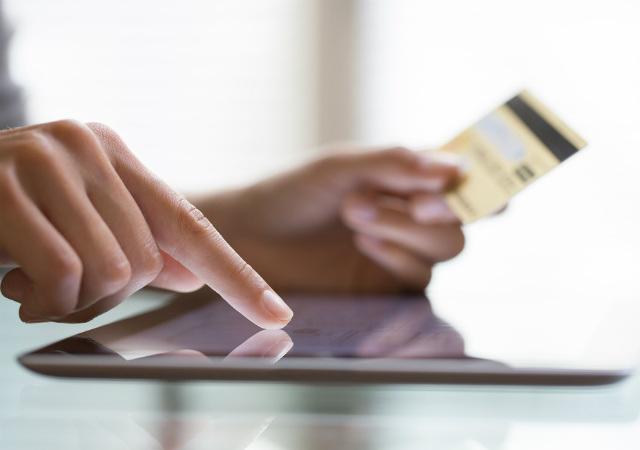 Infographic: Understanding Credit Card Interest