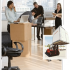 Office-Corporate-Movers-Dubai