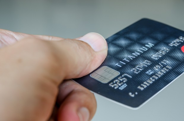 Using Rewards Credit Cards Correctly For Your Business