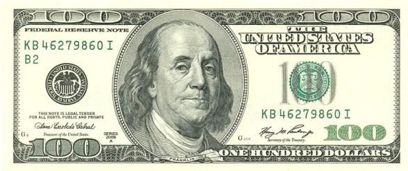 Balancing Your Checkbook and Saving Money