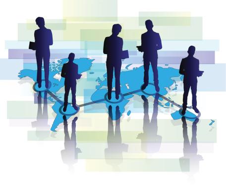 Managing A Virtual Workforce