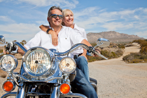 How Much Do You Need To Retire?