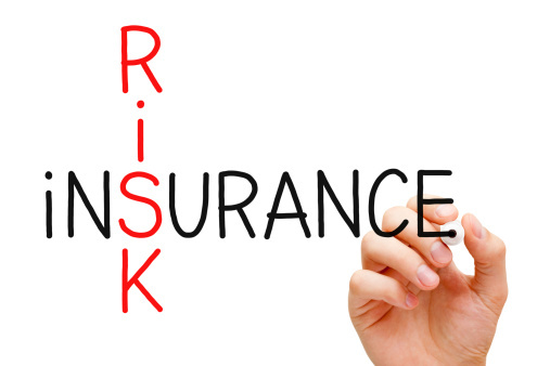 How Big Data Is Changing The Insurance Industry