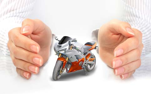 FEW MERITS OF MOTOR INSURANCE