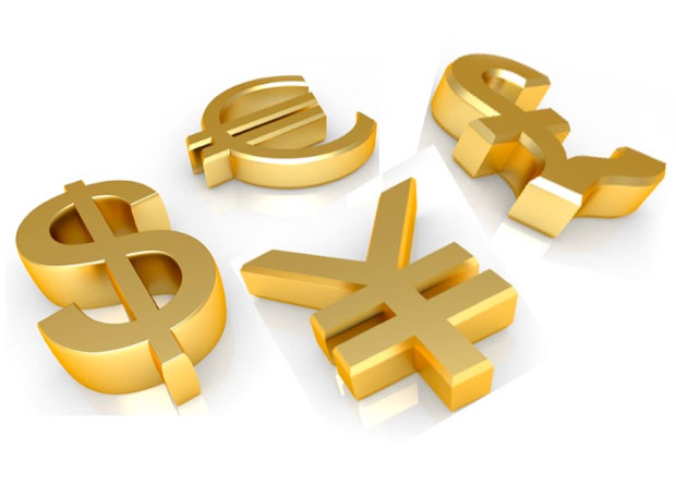 Forex Trading An Easy Way To Make Money