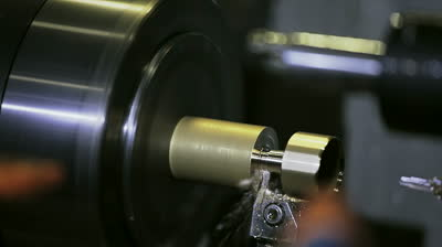 The Costs Of Injury In The Machinery Manufacturing Industry