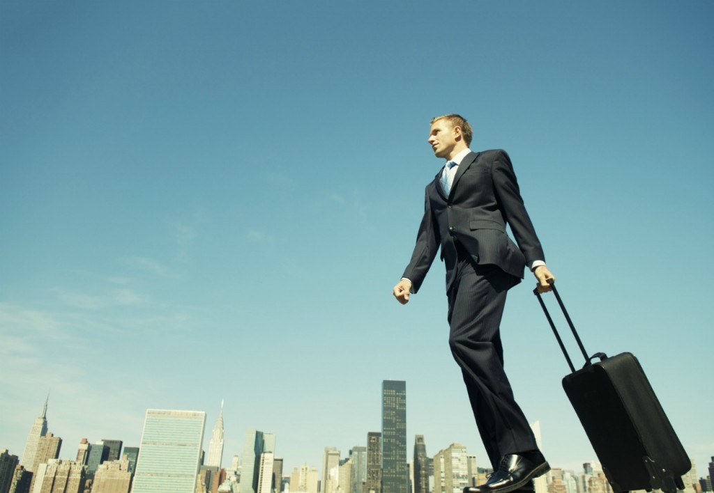 Tips For Combining Business and Leisure In Australia