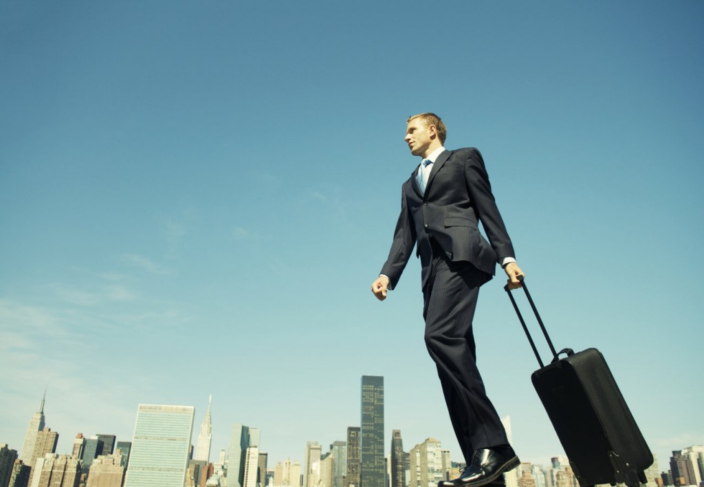 Tips For Combining Business and Pleasure In Latin America