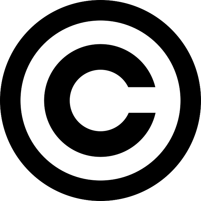 Understanding Copyright Laws For Small Businesses