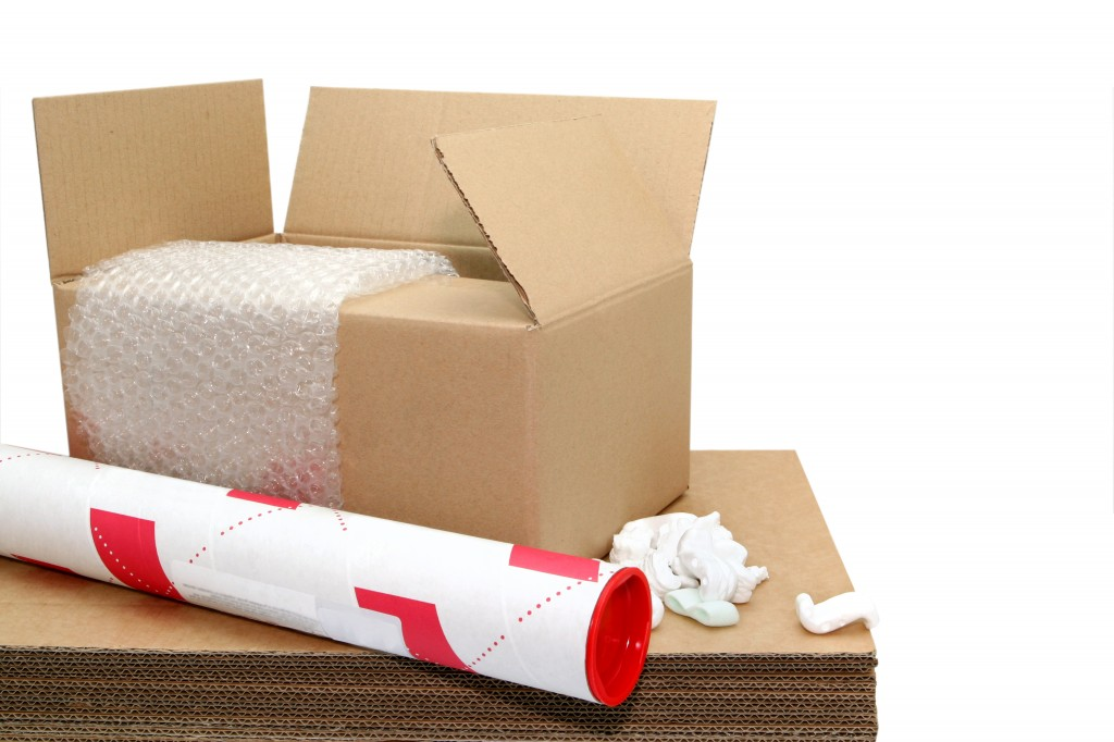 What Services Do Removal Companies Provide?