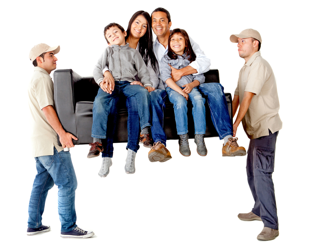 Why It Is Good To Hire Professional Office Movers In London?