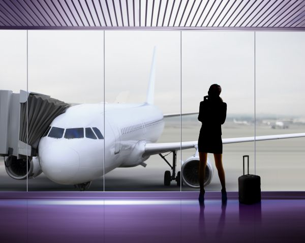 10 Hardcore Tips For Frequent Business Travelers