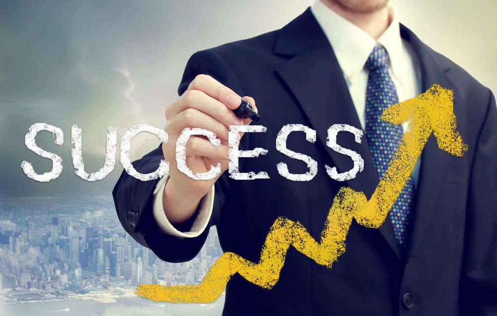 Business Opportunities In Ukraine