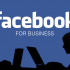 6 Facebook Marketing Tips for Small Businesses