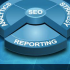 What Is The Best SEO and SEM Software For 2015?