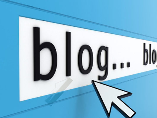 The Impact of High Quality Blog Hosting