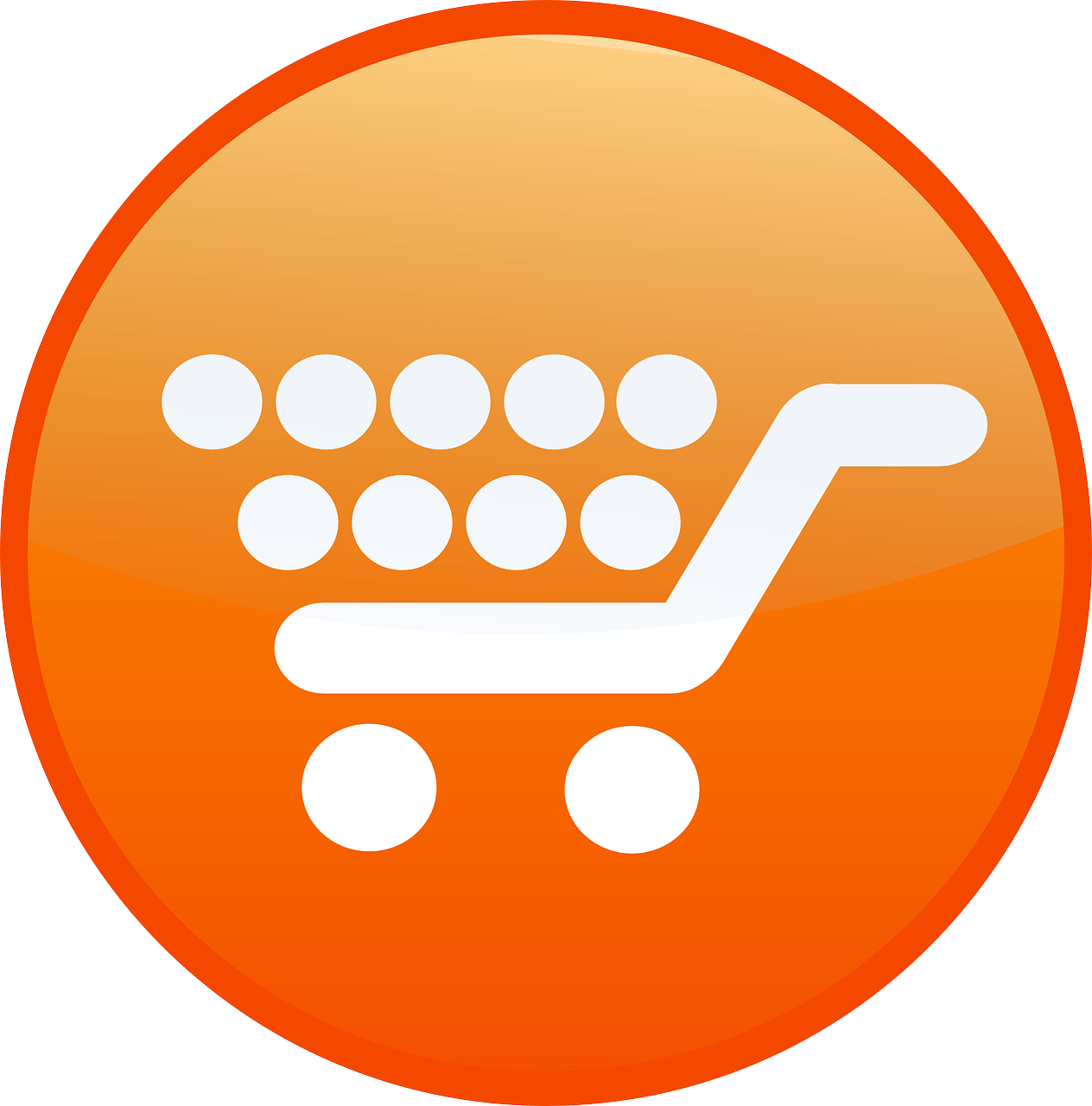 The Newbie's Guide To Ecommerce: 4 Things You Need To Know