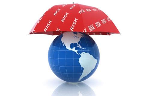 4 Areas Where Predictive Analytics Can Help Insurance Companies
