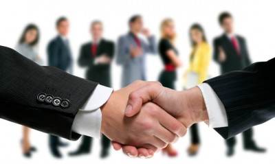 How To Use Membership Organizations To Network With Other Business Owners