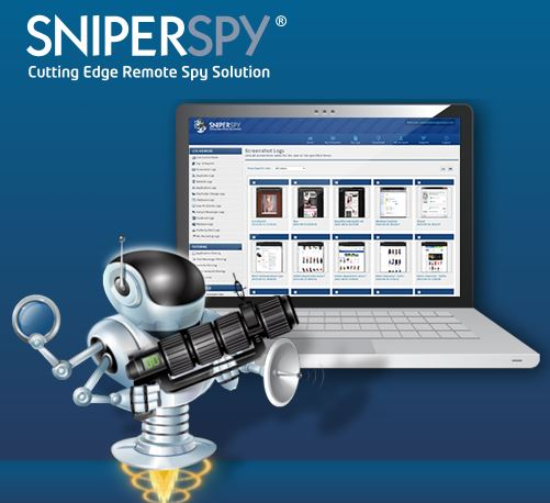SniperSpy Monitoring Software For Macintosh Operating System- Review