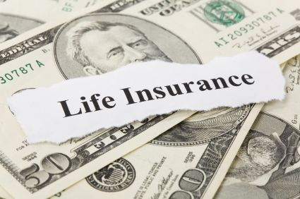 Buying Term Life Insurance Online: An Easy Checklist