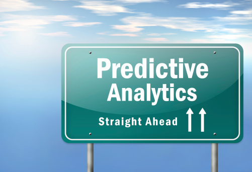 How Predictive Analysis Apps Are Redefining Business