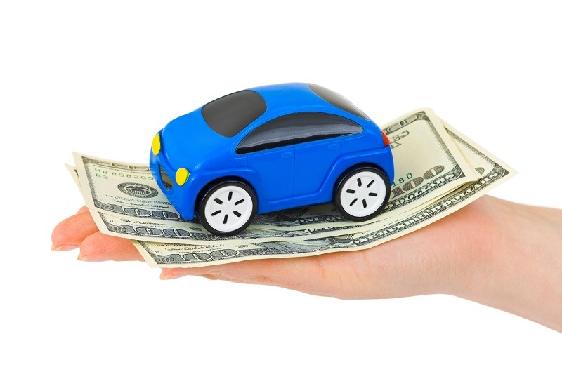 Top 5 Benefits Of Car Insurance For You To Know