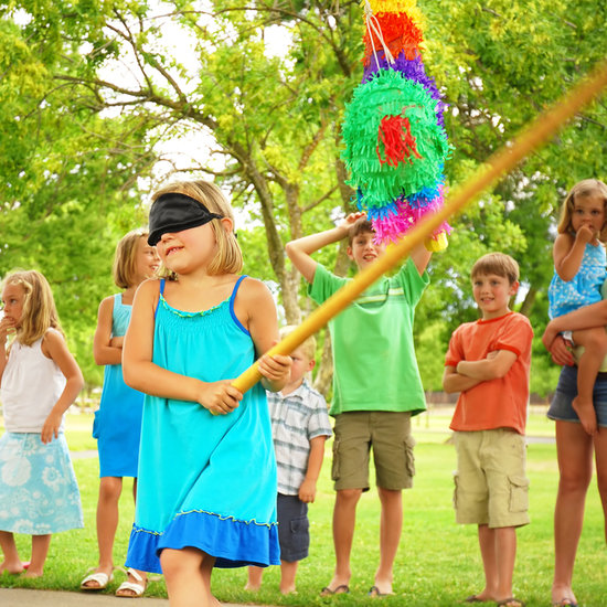 The Top Kids Party Entertainment Activities You Need