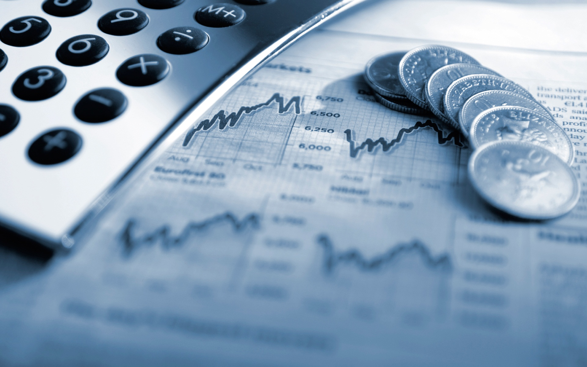 Useful Advices For Better Financial Life