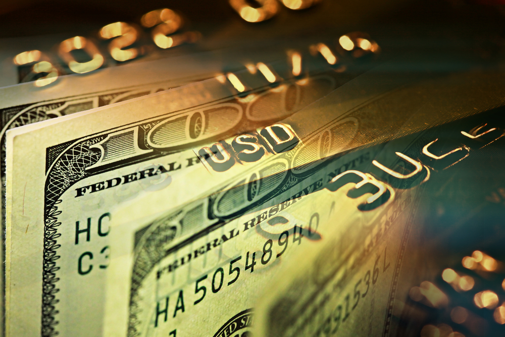 Coastal Equities Explains Why Zero Interest Credit Card Offers Are A Sham