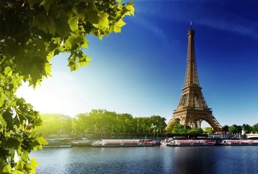 3 Travel Insurance Sales Tips