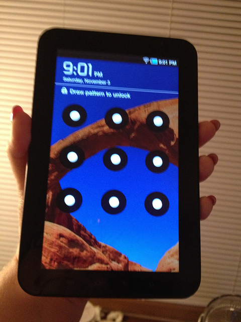 Samsung Galaxy S7: The Next Galaxy