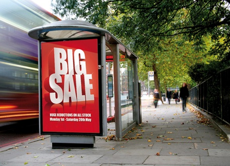 Key Reasons Posters Will Benefit Your Business